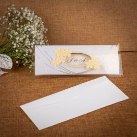 Invitatie de nunta 477