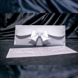 Invitatie de nunta 5022