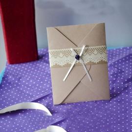 Invitatie de nunta 94057