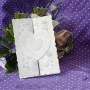Invitatie de nunta 94094