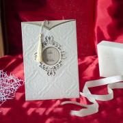 Invitatie de nunta 94054
