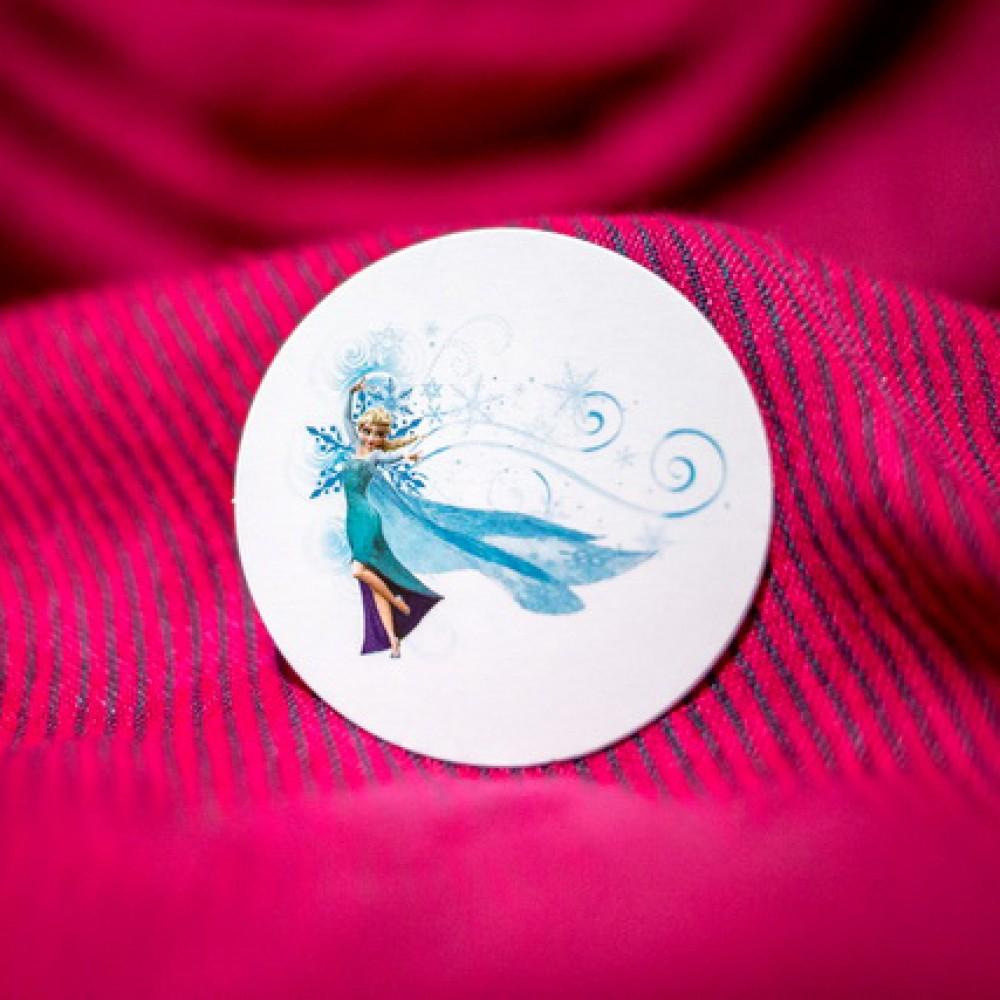 Sticker Elsza