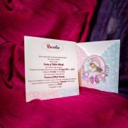 Invitatie de botez 137
