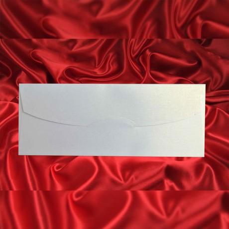Invitatie de nunta Zella Floral - TIPARIRE GRATUITA - Florale