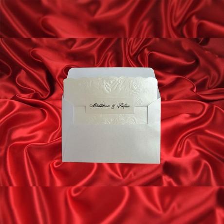 Invitatie de nunta 1117