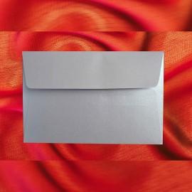 Invitatie de nunta 1130