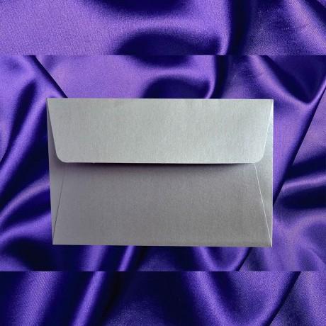 Invitatie de nunta 1141