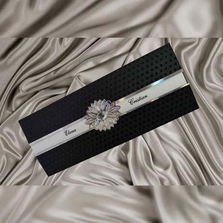 Invitatie de nunta 1761