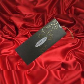 Invitatie de nunta 1780
