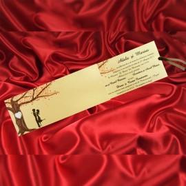 Invitatie de nunta 469