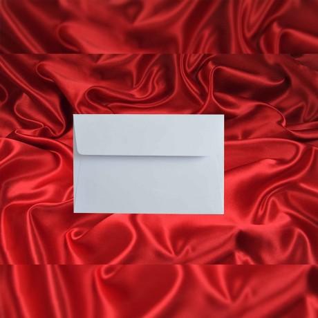 Invitatie de nunta 594