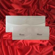 Invitatie de nunta 629