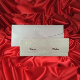 Invitatie de nunta 630