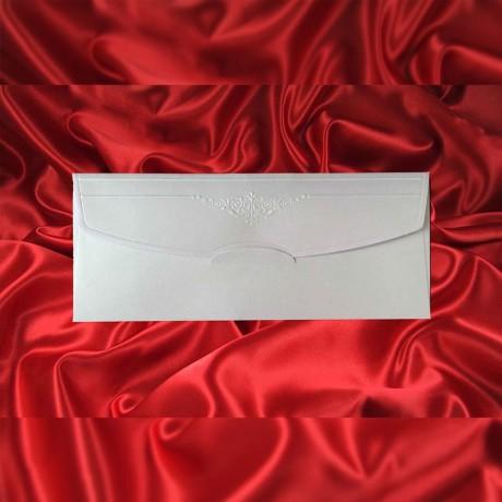 Invitatie de nunta 630 - Invitatii De Nunta