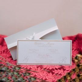 Invitatie de nunta 466