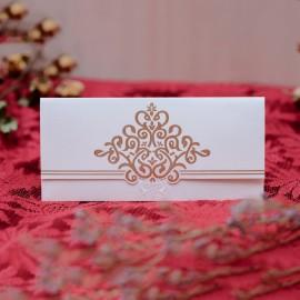 Invitatie de nunta 486