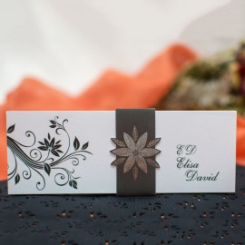 Invitatie de nunta 224