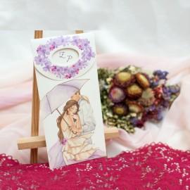 Invitatie de nunta 231